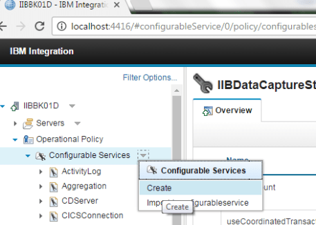 Implementation of IN Clause Using Database Adapter in OSB