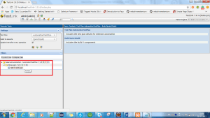 Integration of Selenium WebDriver with TestLink