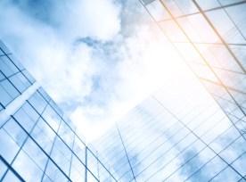 Successful Marketing Cloud Implementation
