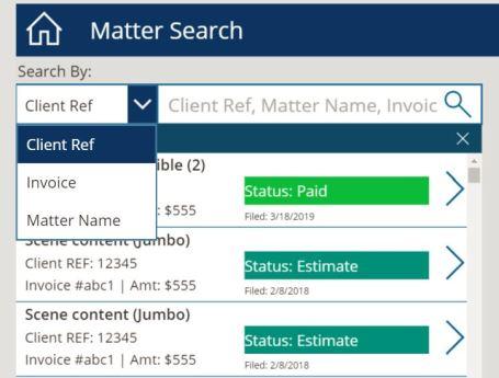 Accessweb (Accessweb.ws) - Index of