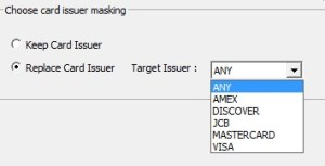 Introduction to Data Masking Transformation in Informatica