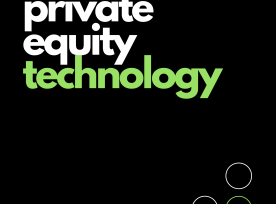 private equity technology podcast