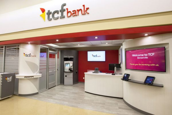 Bank Design Stof.Transforming Tcf Bank With Microservices And Apis