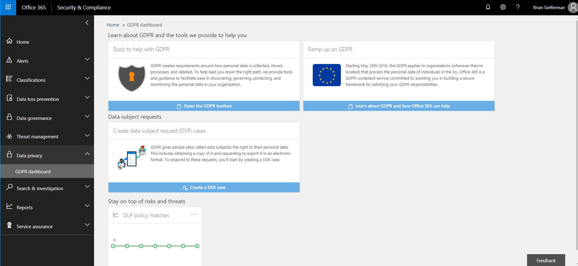 download microsoft teams chat history