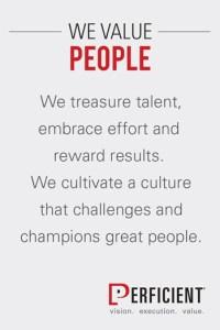 Core Value People