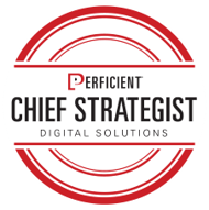 Chief Strategist badge