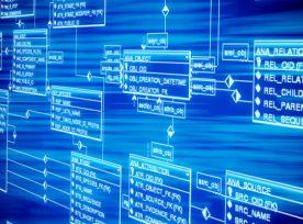 massively open online data (MOOD)