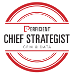 Chief Strategist Badge Final Crm & Data