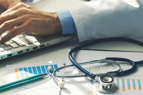 Value-Based Care Models