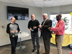 Perficient Detroit Top Workplaces 2019 5