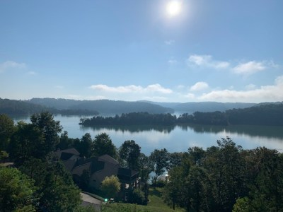 Lynn Brading Perficient Lake