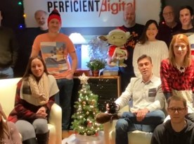 Perficient Holiday Video 2020 Featured Image Cropped