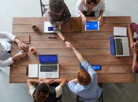 glassdoor confirms perficient is hiring like crazy