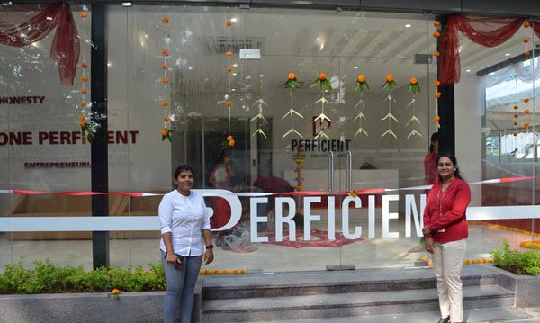 Chennai Perficient 3