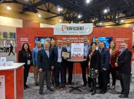Join Perficient at MicroStrategy World 2020