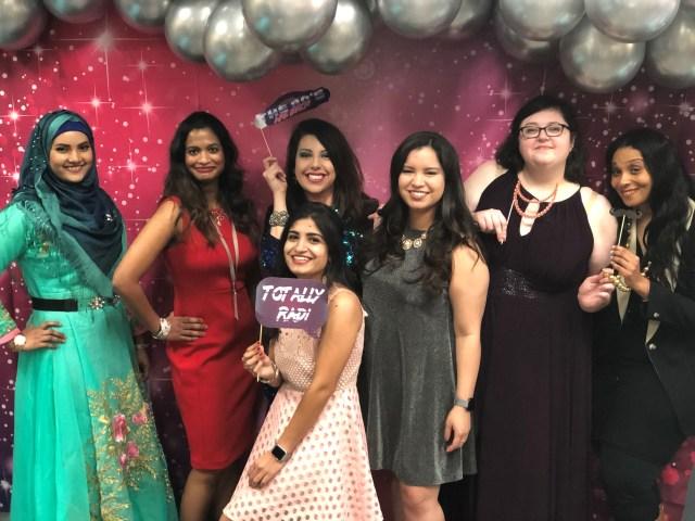 20 Perficient Prom Ldc Girls (1)