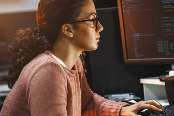 Perficient Women In Tech 2