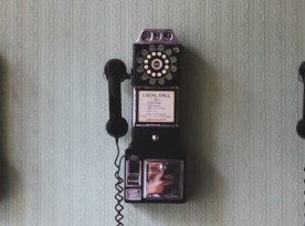 Phonecover