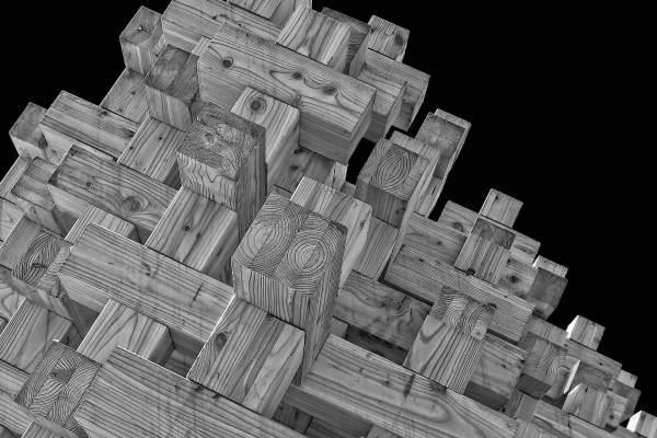 Wooden Layout@1x.jpg