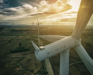 Energy Utilities - 5 Digital Essentials for Succeeding in the Utilities Industry