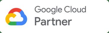 Gc Partner No Outline H