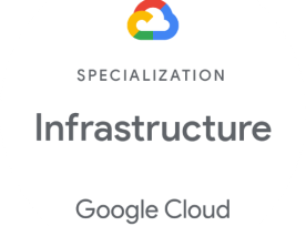 Gc Specialization Infrastructure No Outline (5)