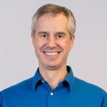 Glenn Kline