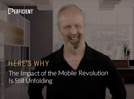 Heres-Why-the-Mobile-Revolution-is-still-Unfolding