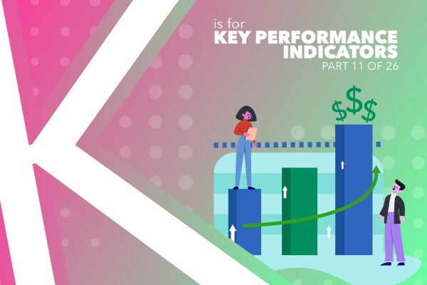 K Is For Kpis