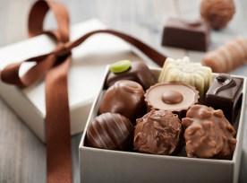 Gourmet-Chocolate-Gift-Retailer