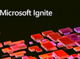 Microsoftignite