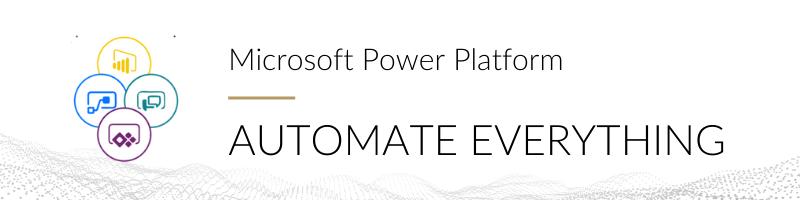 Microsoftteams Image (2)