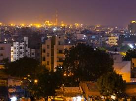 Perficient Nagpur