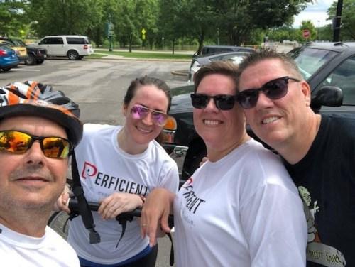 Perficient Bike Club Image 1