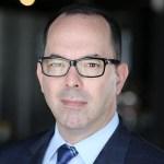 Shawn Reynolds Profile