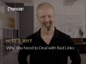 Why You Need To Deal With Bad Links