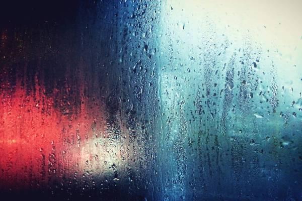 Abstract Water Drops@1x.jpg