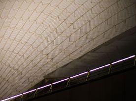 Assimetrical Wall@1x.jpg