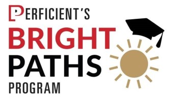 Bright Paths