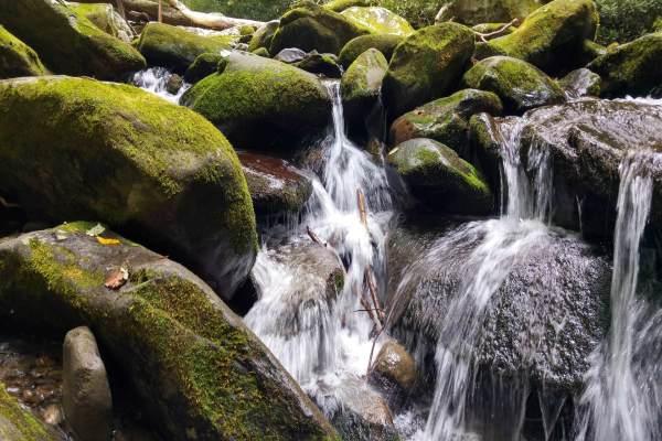 Cascading Waterfalls@1x.jpg