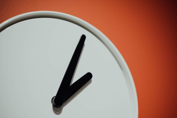 Clock@1x.jpg