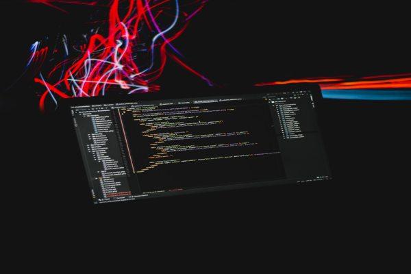 Coding In The Dark@1x.jpg