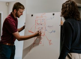 Content Planning@1x.jpg