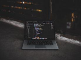 Javascript Laptop@1x.jpg