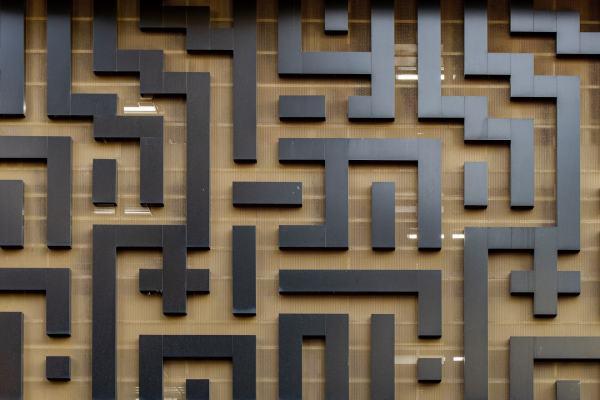 Maze@1x.jpg