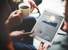 Onestream Webinar on data planning and analytics