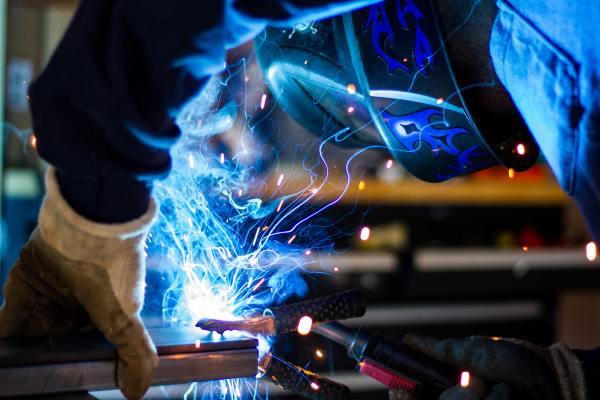 Manufacturing Covid19