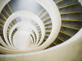 Round Stairs@1x.jpg
