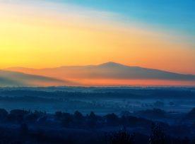 Sunrise@1x.jpg