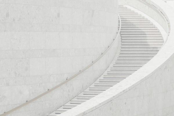 White Steps@1x.jpg